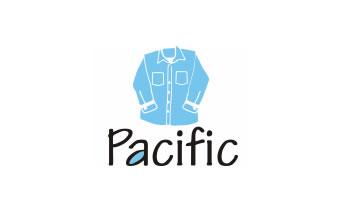 f079aee2ef Pacific Camisaria e Fardamentos