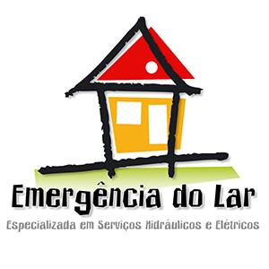 Emergência do Lar